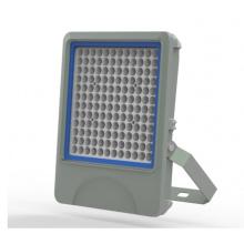 Luzes de inundação comerciais do diodo emissor de luz da iluminação exterior profissional
