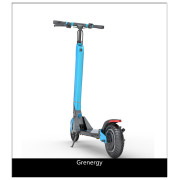 CE Rohs Folding Electric Scooter Bike Cheap Sale