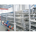 Tomato Paste (Ketchup) Production Line