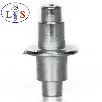 High Quality Factory Direct Sales of Stainless Steel Rivets/ Non-Stardard Rivets