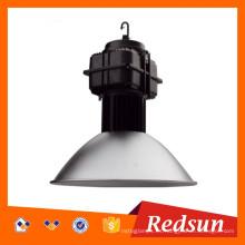 50-100W LED de iluminación industrial