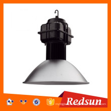 50-100W LED Industrial Lighting