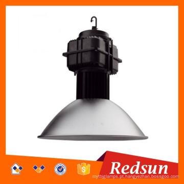 50-100W Iluminação LED Industrial
