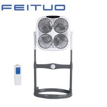 Вентилятор, Вентилятор пульт дистанционного управления