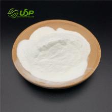 Extrait pur de stévia glycosides de stéviol 98% en édulcorant