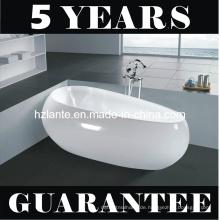 Begehbare Badewanne mit neuem Style (LT-JF-8036)