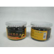 Peeled Black Garlic of 2013