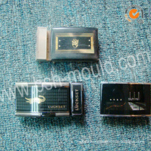 2015 new belt buckle costume metal belt buckle manufacturers