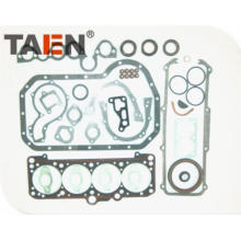 Volks Wagen Engine Cover Accessories Gasket Kit