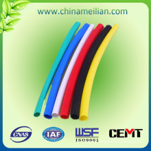 Dual Wall Adhesive Heat Shrinkable Sleeving