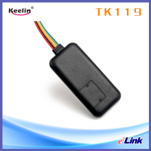 WCDMA Vehicle gps tracker with GPS/GSM module