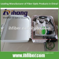 New product-fiber optic distribution box/FTTH fiber termination box