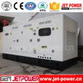 Генераторы 48kw 60kva генератор генератор и цена с Doosan dB58 дизельный двигатель