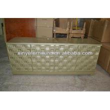Деревянный шкафчик для спальни XY0816