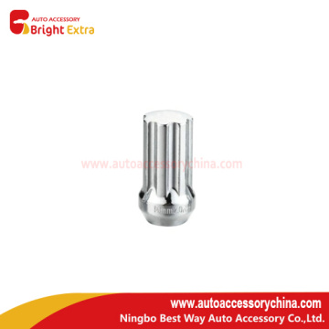 Duplex Spline Bolota Long Lug Nuts
