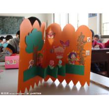 Cartes d'anniversaire (MX-354)