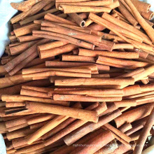 Best price and High Quality Cassia Whole/Tube/Cinnamon