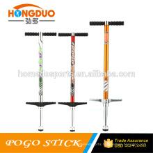 CE approved adult skyrunner jumping stilts