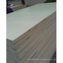 para paneles de uso de muebles