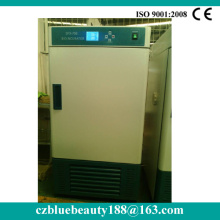 constant temperature humidity chamber