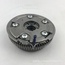 M272 M273 Регулятор фаз газораспределения двигателя для BENZ W211 W221 W164 Регулятор фаз газораспределения 2720506847 2720505047