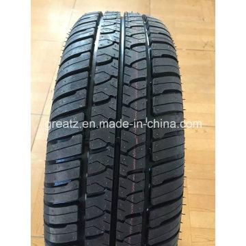 Moto pneumatico radiale 145/70r12