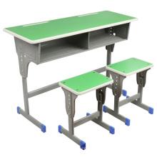 Wholesale école meubles étudiants bureaux et chaises bureau de l'école