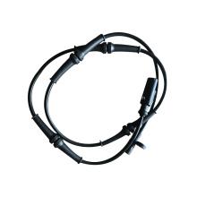 Rear Wheel Speed Sensor 3550150-P00-A1