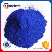 Производители красок VAT , красок текстильных НДС черный 29