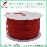 ABS PLA 3D Printer Filaments