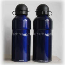 600ml Aluminum Water Bottle (10MD09135)