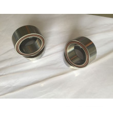 35bd6224du Automotive Air Condition Bearing