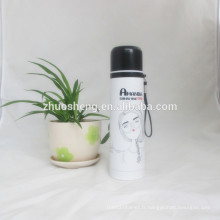 New design 500ML cheap, daily vacuum flask