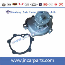 Pompa Air 1307020-E00 untuk Spare part Greatwall