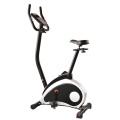 Bicicleta de ejercicios de interior para bicicleta vertical popular