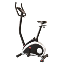 Горячие продажи Крытый фитнес-оборудование бесшумный велотренажер