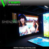 P10 indoor 3 in 1 LED display screen,indoor led display screen,rental video wall