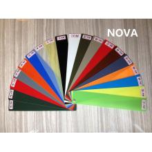 Цветной лист ламината G10 для модели RC