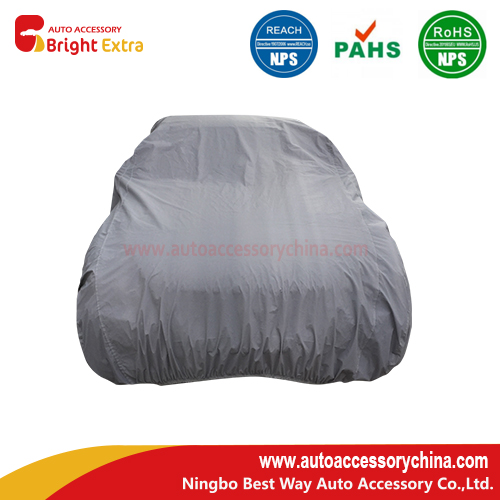 Car Cover Company