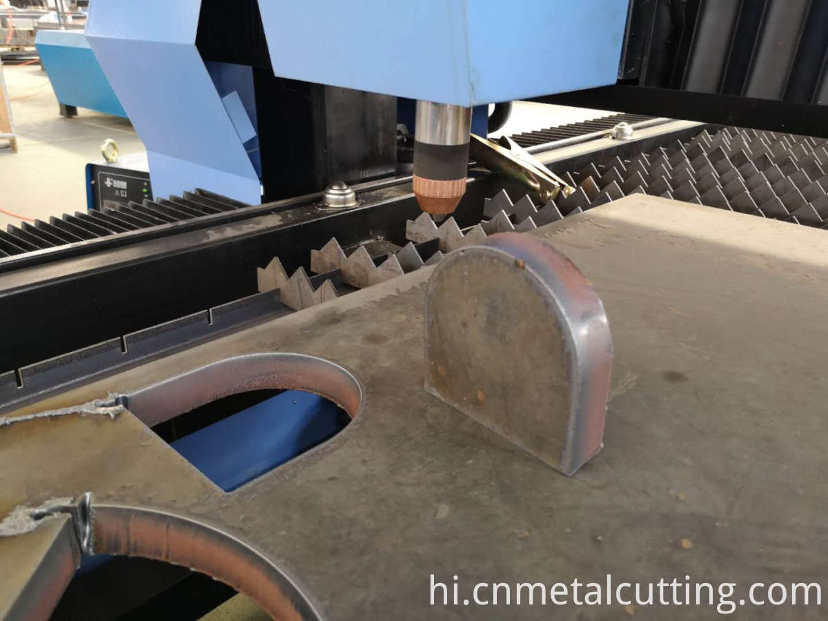 carbon steel cutters