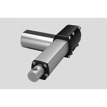 12V/24V Linear Actuator of Car Chair