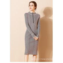 Vêtements Femmes Printemps Toutes les robes de couleurs