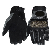 New Arrival Super Soft Racing Gloves