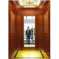 Пассажирский Лифт Лифт Зеркалом Вытравленное Мистер И РСЗО Аксен Ты-К188