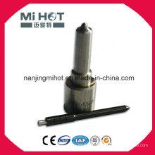 Common Rail Fuel Nozzle Dlla158p854