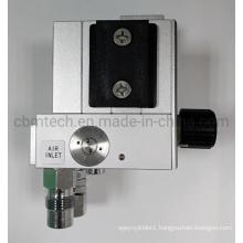 Portable Air Oxygen Mixer Instrument for Neonates/Infants