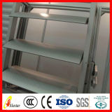 aluminium profile sliding door