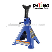 6t Portable Car Jack Stand