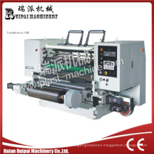 Ruipai Automatic Slitting Rewinding Machine