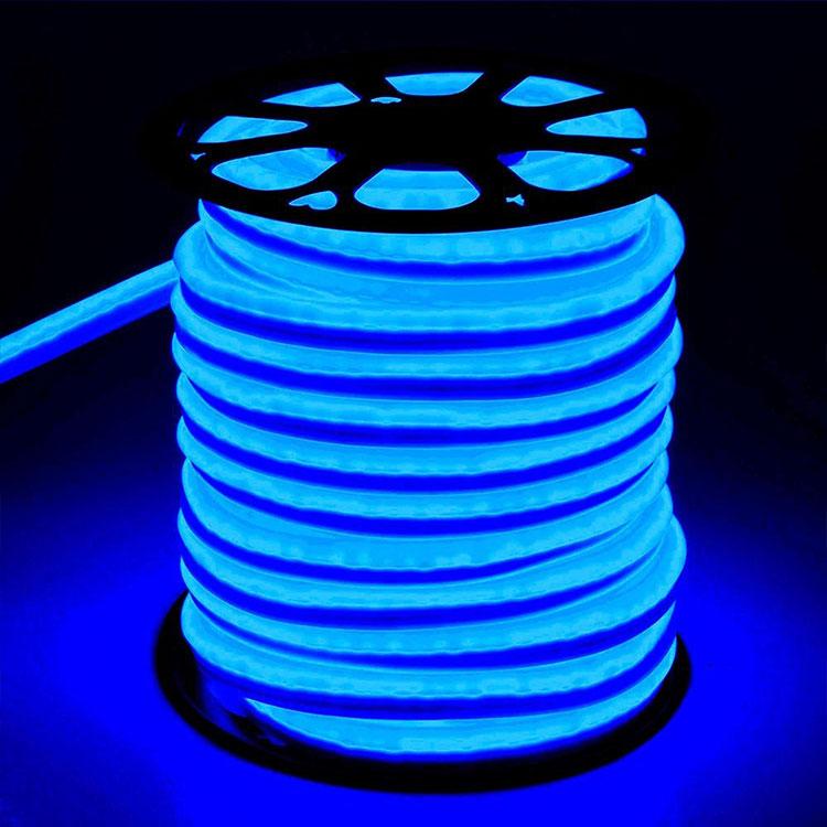 neon beer lights